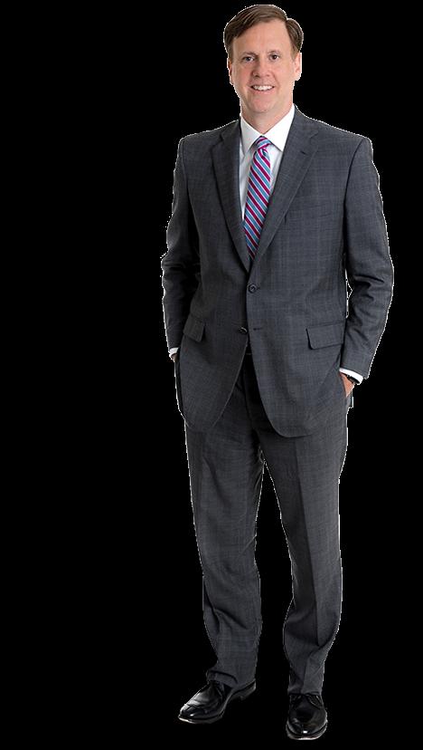 Brett Marston Virginia attorney