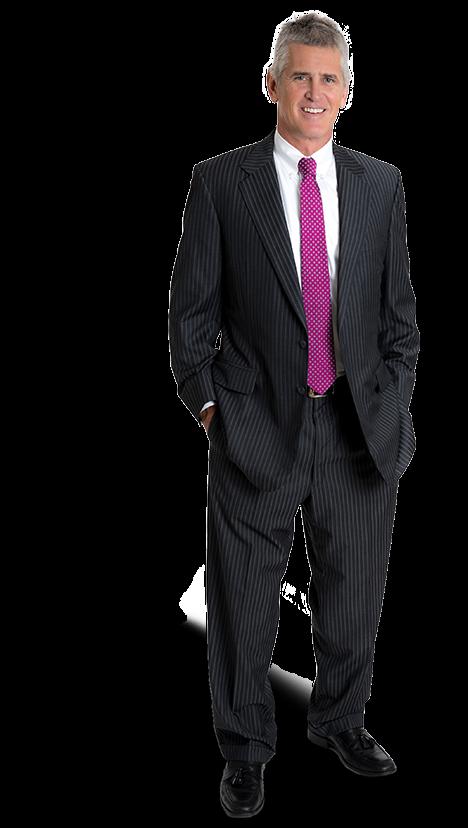 Charles H. Smith Virginia attorney
