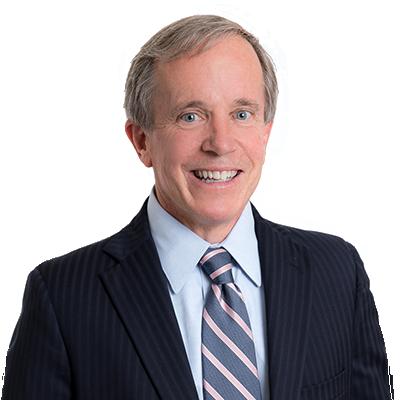 Paul G Klockenbrink Partner Gentry Locke Attorneys